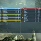 """""""Battlefield 3"""" - Aus den Anfägen von Battlefield 3"""