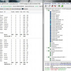 """Battlefield : Bad Company 2"" - FCOPZ mit eigenem Server und vollem TS"