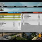 """""""Battlefield : Bad Company 2"""" - Waren das noch Zeiten mit so vielen FCOPZ"""