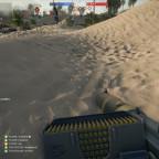 Battlefield 1 - beim einnehmen von Flaggen