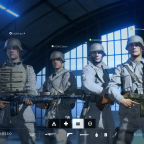 """""""Battlefield 5"""" - Im Team macht das Spiel immer noch am meisten Spaß"""