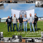 FCOPZ-2017-Gruppe-Final